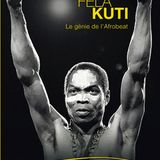 "LADY BY FELA KUTI 2015 REMIX BY DJ PUNCH ""BLACK HISTORY MONTH"""