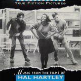 Press Record & Play, WRFI 10.14.2013: Groovy Movies
