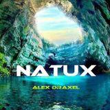 Natux