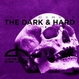 The Dark & Hard Vol.8 LIVE @ Dark Hive SL