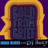 IMP Indie Blues - Dec 15, 2017