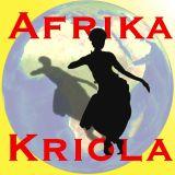 Tropical Fever - Lusofonia : Afrika Kriola