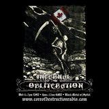 Infernal Obliteration Episode 130, CANADIAN EDITION 8-Feb-2017 @ Core of Destruction