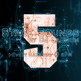 Stage Sounds! #5 Best of EDM