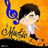 Daichi Miura Mix ~compilation mix~