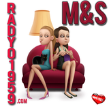 M&S-Hayran Hanim 27-12-2016_Radyo1959.com