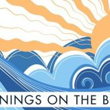 Mornings On The Beach 8-25-2015 KBeach Radio 88.1FM HD-3!!!