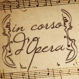 in corso d'Opera - Venerdì 29 Novembre