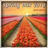 Spring Mix 2019