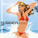 Summer End 2008