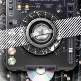 DJ ESP & Flipside - Live @ Moondance SE1 , June 2007