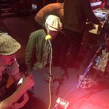 16/04 - ♫ Soundcheck ♫ - Easter Sounds Festival