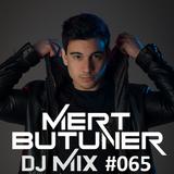 DJ Mix #65