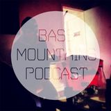 Bass Mountains Podcast #116 - Bass To Pain Converter
