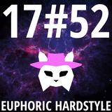 Hardstyle Mix (17#52)