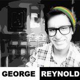 [ George Reynold ] Tirate un paso - Chiquita linda [ deepBEAT ]