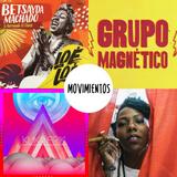 Movimientos SOAS Radio 18/10/17 w/ Klik & Frik|Lei Di Dai|Baja Frequencia|EVHA|Perotá Chingó|(U)nity