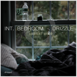 [Interior] Drizzle