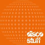 Disco Stuff Vol.2
