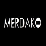 Merdako Podcast Episode 1