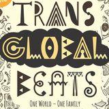 Transglobal Beats Favoritbar Mix 2018-05
