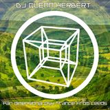 Pan dimensional Psy Trance from Leeds