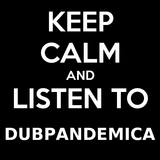 UKF December Drum&Bass Release MIX by DubPandemica