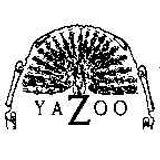 Yazoo Records Radio Hour