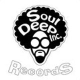 Tony Cannon - SoulDeep Inc. Records Special