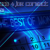 Laucco & Joe Cormack presents The Best Of Month #03