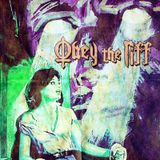 Obey The Riff #96 (Mixtape)