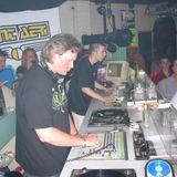 Dj Set @ Stromboli - Embargo - 22/07/2002