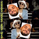 #24kMix - Bruno Mars 10/18/17