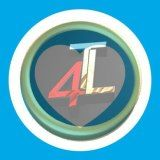 T4L Podcast with A&A sound -Episode 14