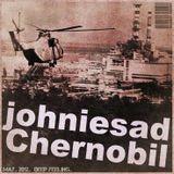JOHNIESAD - CHERNOBIL