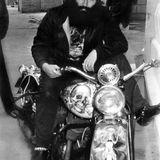 DJ ALIK GOCH - Remembering Woodstock!