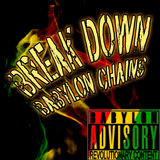 Break Down Babylon Chains (Reggae/Hip-Hop)