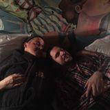 Rare & Well Done @Radio Superfly w/ Herr Preddy Tendergrass & Monsieur Smoab October 2009