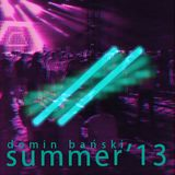 Summer'13