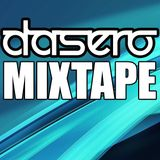 dasero MIXTAPE 01