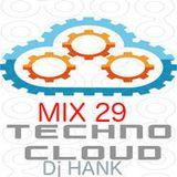 Technocloud 29