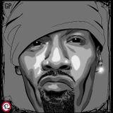 RapTz Radio Episode # 14 | Beats, Rhymes & Life (Hip-Hop / Beat / Soul / Jazz)