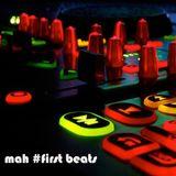 Mah #first beats - Extended Mix