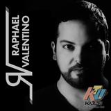 Raphael Valentino LIVE on NYE 2016 on 103.5 KTU