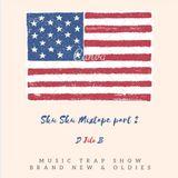 Sku Sku Mixtape Part 2