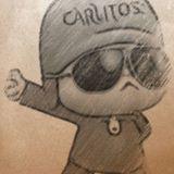 Carlos Tendero DJ 7-2015