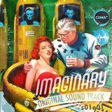 Imaginary OST, s01e01