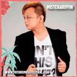 MisterAriffin's On The Prowl (FMFA Special) Mix