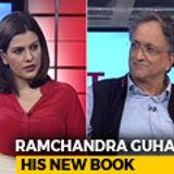 """I Know PM Modi Admired Jawaharlal Nehru"": Ramchandra Guha"