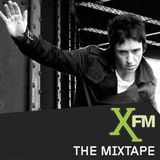 The Xfm Mixtape With Johnny Marr (Show 3)